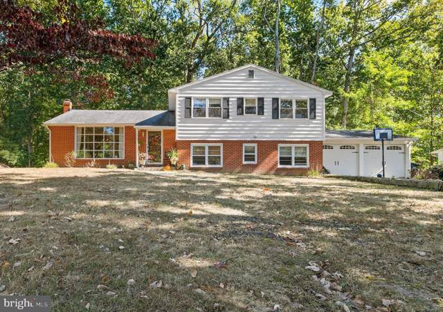 45770 King Drive, LEXINGTON PARK, MD 20653 (#MDSM165528) :: Eng Garcia Grant & Co.
