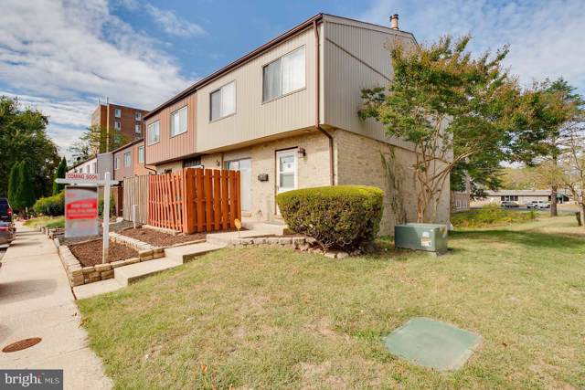 8141 Salt Lake Drive, BALTIMORE, MD 21244 (#MDBC475244) :: Radiant Home Group