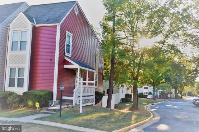 6200 Little Valley Way, ALEXANDRIA, VA 22310 (#VAFX1094464) :: RE/MAX Cornerstone Realty