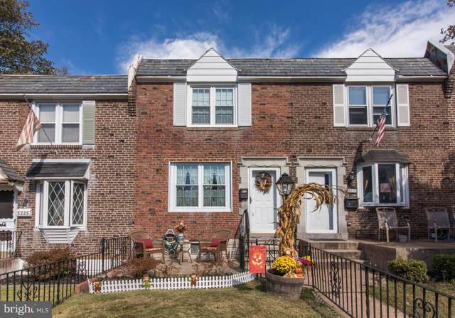 5223 Alverstone Road, CLIFTON HEIGHTS, PA 19018 (#PADE502424) :: Jason Freeby Group at Keller Williams Real Estate