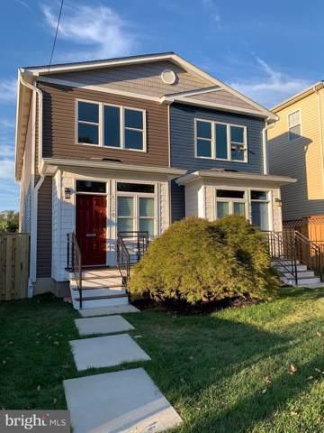 5132 Lee Street NE, WASHINGTON, DC 20019 (#DCDC446282) :: AJ Team Realty