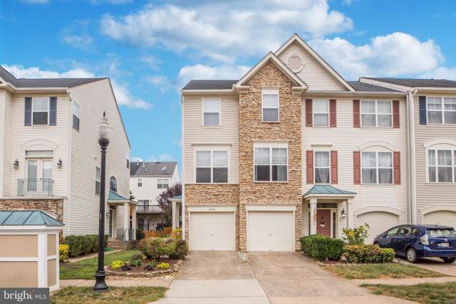 43514 Jubilee Street, CHANTILLY, VA 20152 (#VALO396810) :: Keller Williams Pat Hiban Real Estate Group