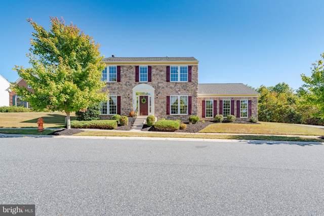 4413 Cross Brook Drive, PERRY HALL, MD 21128 (#MDBC475252) :: Tessier Real Estate