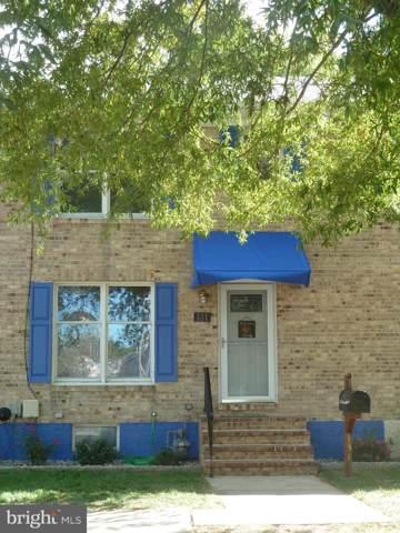 131 W 9TH Street, NEW CASTLE, DE 19720 (#DENC488864) :: The Allison Stine Team