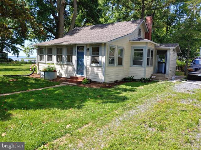 5988 7TH Street, DEALE, MD 20751 (#MDAA415964) :: Radiant Home Group