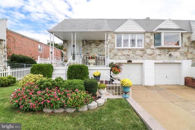 9753 Clark Street, PHILADELPHIA, PA 19115 (#PAPH841526) :: Better Homes Realty Signature Properties