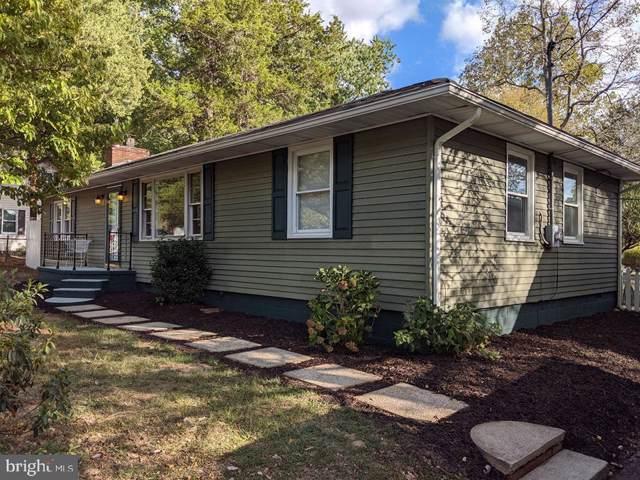 45767 Rose Lane, GREAT MILLS, MD 20634 (#MDSM165534) :: The Putnam Group