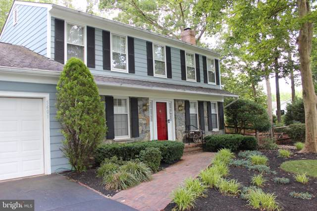 5601 Euphrates Court, CENTREVILLE, VA 20120 (#VAFX1094488) :: Jacobs & Co. Real Estate