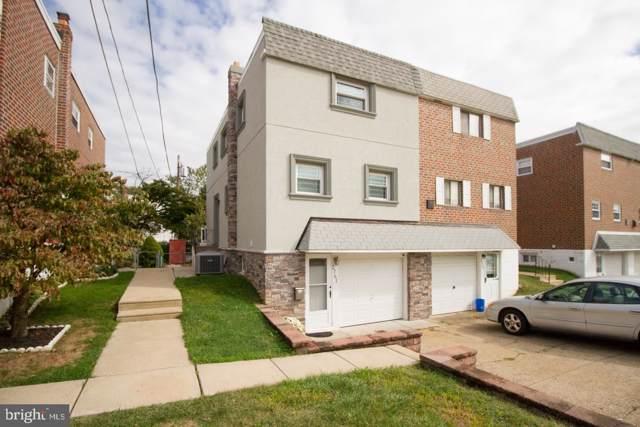 2761 Mower Street, PHILADELPHIA, PA 19152 (#PAPH841536) :: LoCoMusings