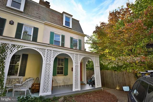 8622 Ardleigh Street, PHILADELPHIA, PA 19118 (#PAPH841540) :: Linda Dale Real Estate Experts