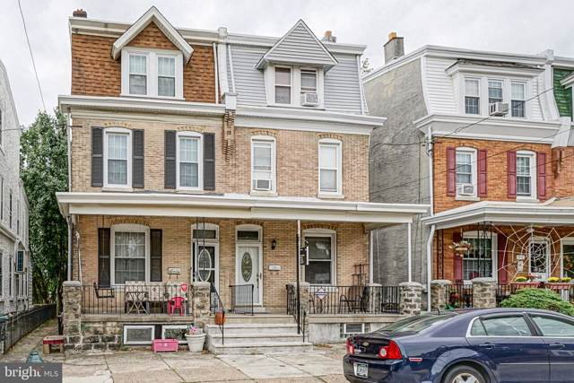 3744 Manayunk Avenue, PHILADELPHIA, PA 19128 (#PAPH841542) :: Linda Dale Real Estate Experts