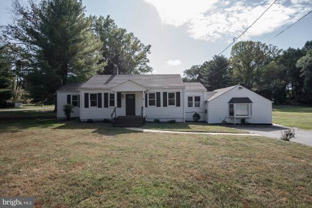 4900 Bready Road, ROCKVILLE, MD 20853 (#MDMC683132) :: Harper & Ryan Real Estate