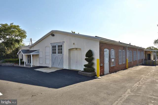 338-48 E Walnut Lane, PHILADELPHIA, PA 19144 (#PAPH841546) :: LoCoMusings