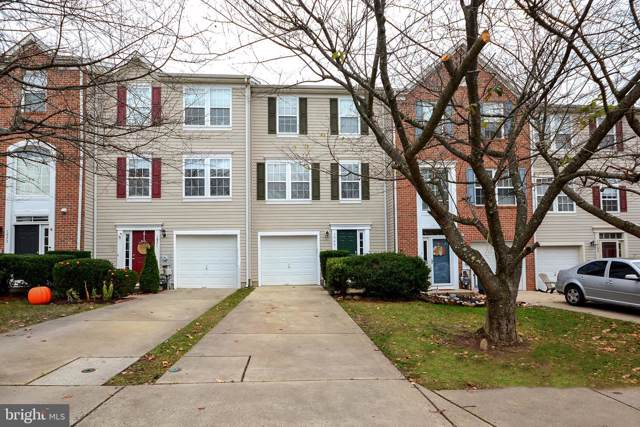 1969 Esther Court, FOREST HILL, MD 21050 (#MDHR239902) :: Tessier Real Estate