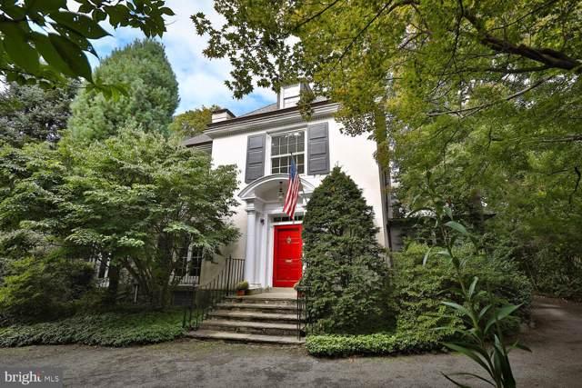 411 E Willow Grove Avenue, PHILADELPHIA, PA 19118 (#PAPH841556) :: Dougherty Group