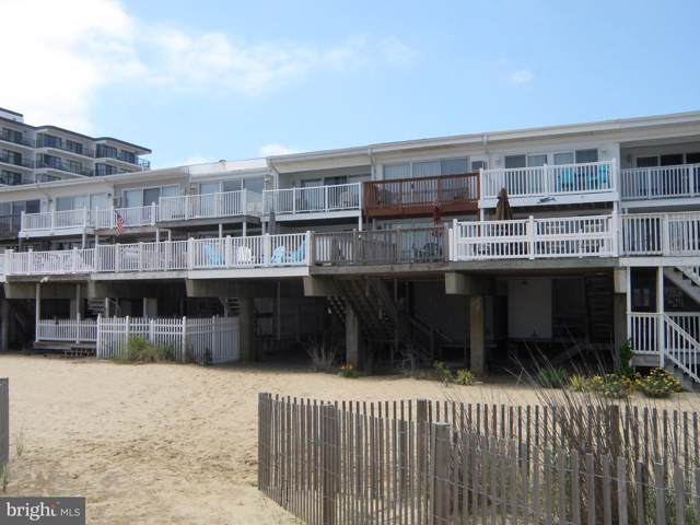 3515 Atlantic Avenue #8, OCEAN CITY, MD 21842 (#MDWO109788) :: Radiant Home Group