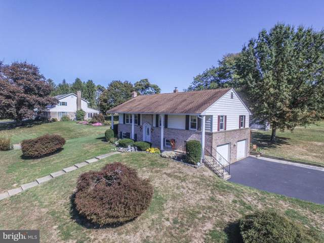 3909 Sharoden Drive, YORK, PA 17408 (#PAYK126772) :: The Joy Daniels Real Estate Group