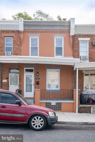 5323 Darrah Street, PHILADELPHIA, PA 19124 (#PAPH841576) :: ExecuHome Realty
