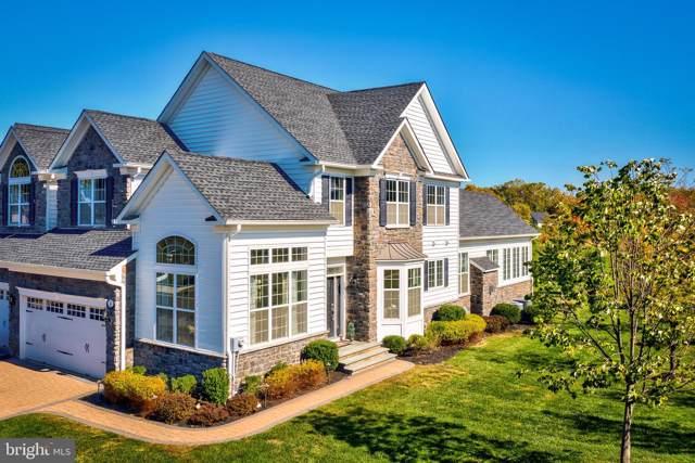 4 Brown Lane, NEWTOWN, PA 18940 (#PABU482256) :: Tessier Real Estate