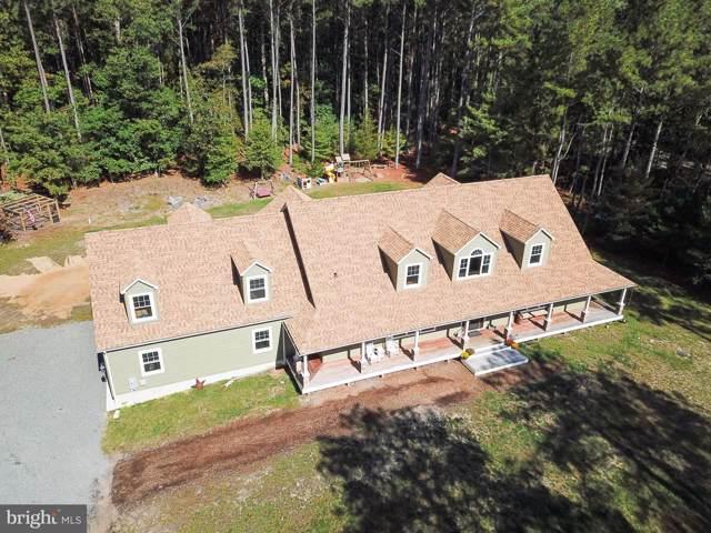 139 W Greenbush Road, TUCKERTON, NJ 08087 (#NJBL359136) :: Linda Dale Real Estate Experts