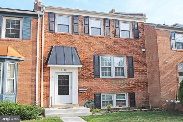 8132 Sleepy View Lane, SPRINGFIELD, VA 22153 (#VAFX1094526) :: Arlington Realty, Inc.
