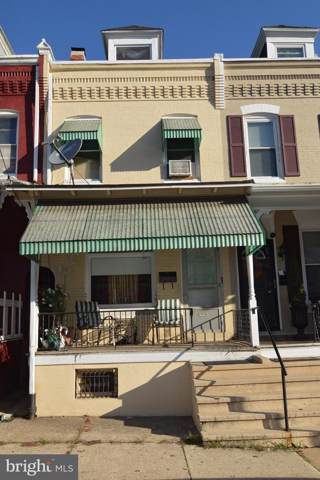 155 W Green Street, READING, PA 19601 (#PABK349322) :: Lucido Agency of Keller Williams
