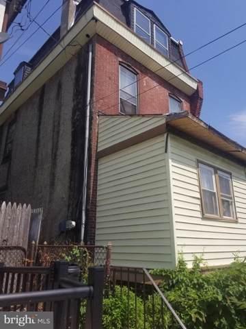 73 E Clapier Street, PHILADELPHIA, PA 19144 (#PAPH841592) :: Kathy Stone Team of Keller Williams Legacy