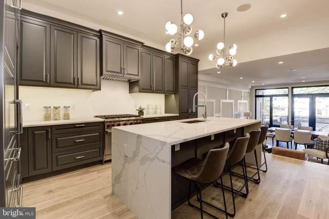 1755 Lanier Place NW #1, WASHINGTON, DC 20009 (#DCDC446324) :: Jim Bass Group of Real Estate Teams, LLC