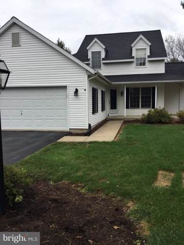 125 Clover Lane, PALMYRA, PA 17078 (#PALN109342) :: John Smith Real Estate Group