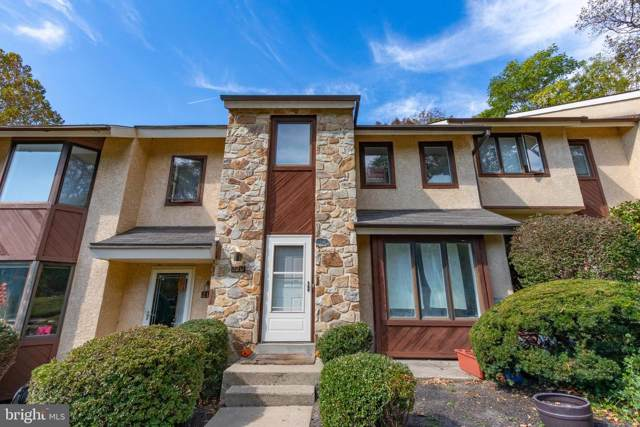 220 Northbrook Drive, MEDIA, PA 19063 (#PADE502446) :: The John Kriza Team