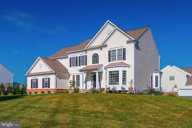 201 Hopkins Road, MICKLETON, NJ 08056 (#NJGL249316) :: Ramus Realty Group