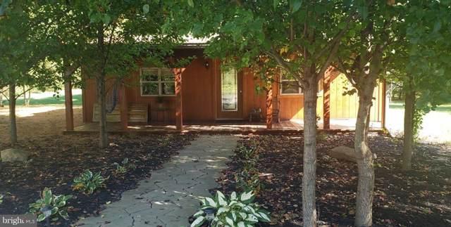 102 Par 3 Ln, MIFFLINTOWN, PA 17059 (#PAJT100514) :: The Joy Daniels Real Estate Group