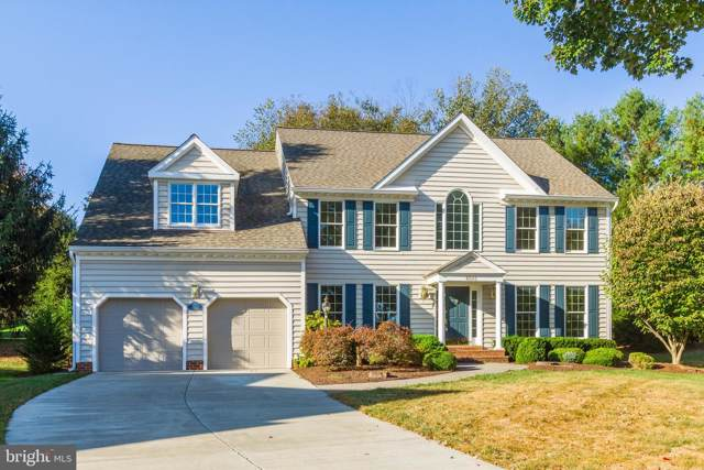 6513 Apple Blossom Ride, COLUMBIA, MD 21044 (#MDHW271452) :: Keller Williams Pat Hiban Real Estate Group