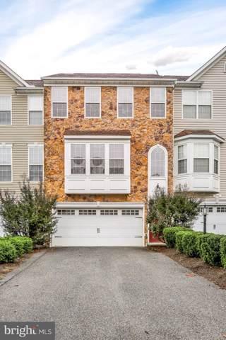 10333 Lantern Lane, HAGERSTOWN, MD 21740 (#MDWA168532) :: Keller Williams Pat Hiban Real Estate Group