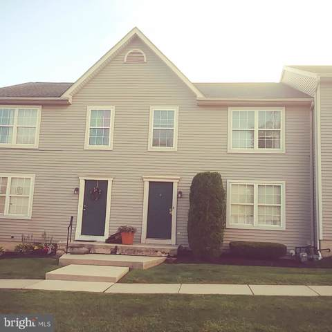 17-4 Cranberry Ridge, READING, PA 19606 (#PABK349326) :: REMAX Horizons