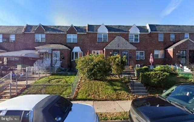 8316 Rugby Street, PHILADELPHIA, PA 19150 (#PAPH841646) :: LoCoMusings