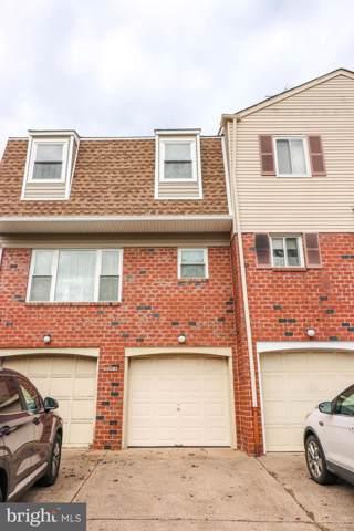 9364 Neil Road B, PHILADELPHIA, PA 19115 (#PAPH841658) :: REMAX Horizons