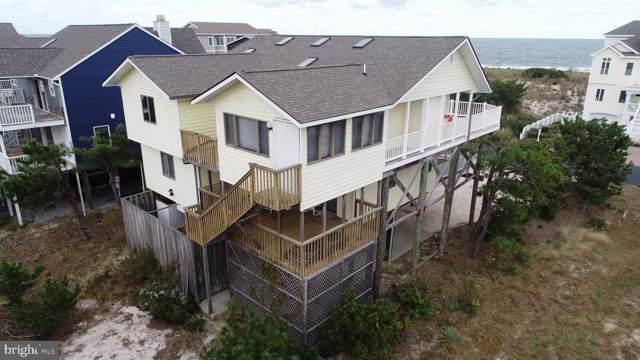 37124 Ocean Park Lane, FENWICK ISLAND, DE 19944 (#DESU149738) :: Compass Resort Real Estate