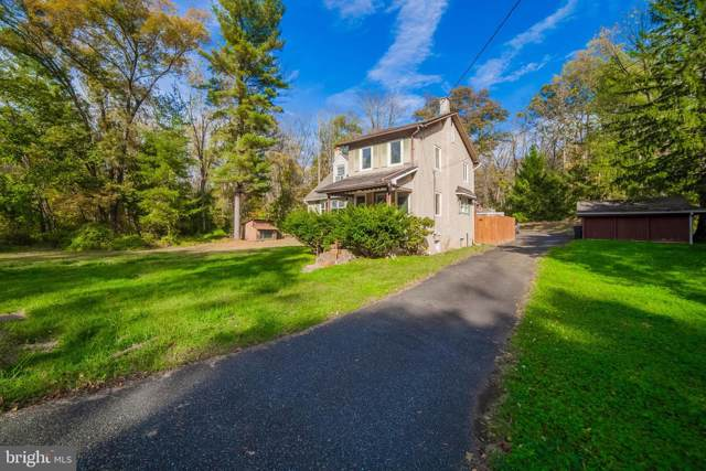 237 Maugers Mill Road, POTTSTOWN, PA 19464 (#PAMC628276) :: Colgan Real Estate