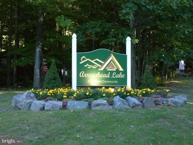 137-114-11 Chinook Circle, POCONO LAKE, PA 18347 (#PAMR105040) :: Blackwell Real Estate