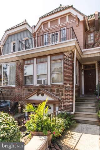 7136 Ogontz Avenue, PHILADELPHIA, PA 19138 (#PAPH841684) :: Lucido Agency of Keller Williams