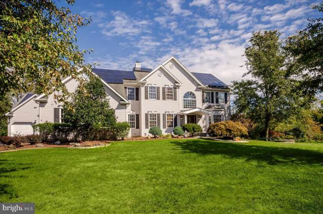 34 Anderson Way, MONMOUTH JUNCTION, NJ 08852 (#NJMX122656) :: LoCoMusings