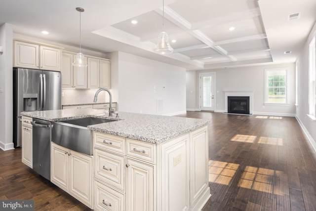 3127 Cedar Grove Terrace, IJAMSVILLE, MD 21754 (#MDFR254884) :: Jim Bass Group of Real Estate Teams, LLC