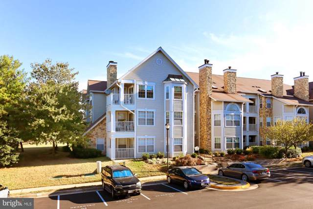 5601 Willoughby Newton Drive #37, CENTREVILLE, VA 20120 (#VAFX1094592) :: Pearson Smith Realty