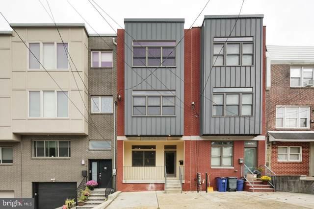 4743 Sheldon Street, PHILADELPHIA, PA 19127 (#PAPH841690) :: Erik Hoferer & Associates