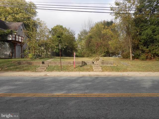 465 Landing Lane, ELKTON, MD 21921 (#MDCC166524) :: Keller Williams Pat Hiban Real Estate Group
