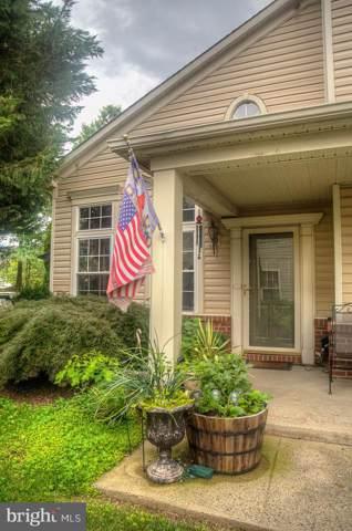 20396 Brightcrest Terrace, ASHBURN, VA 20147 (#VALO396842) :: Seleme Homes