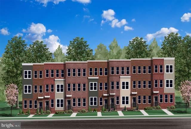 8356 Sallyport Street, LORTON, VA 22079 (#VAFX1094604) :: RE/MAX Cornerstone Realty