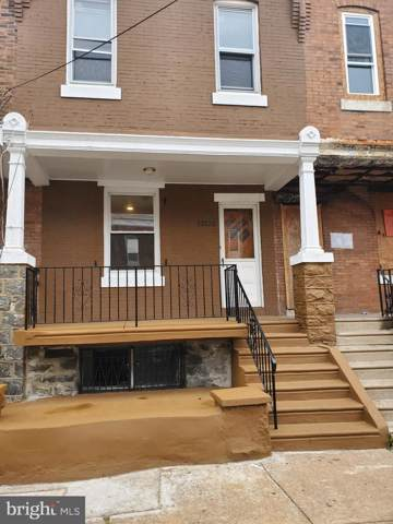 5936 Spring Street, PHILADELPHIA, PA 19139 (#PAPH841714) :: ExecuHome Realty