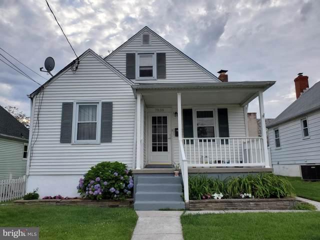 7838 Birmingham Avenue, BALTIMORE, MD 21234 (#MDBC475326) :: Great Falls Great Homes